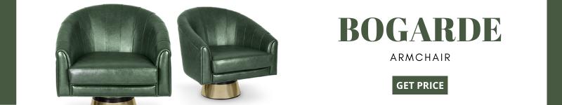 mid-century armchairs Score These 8 Amazing Mid-Century Armchairs! bogarde