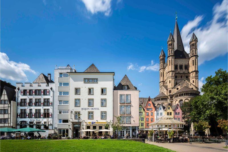 IMM 2020: Cologne City Guide cologne city guide IMM 2020: Cologne City Guide jpg