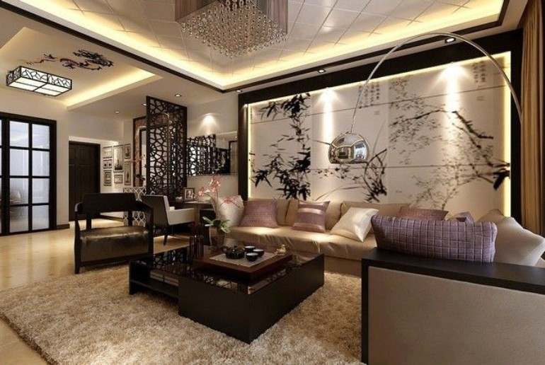 Asian Inspired Living Rooms You Don't Want To Miss Out On_1 asian inspired living rooms Asian Inspired Living Rooms You Don't Want To Miss Out On Asian Inspired Living Rooms You Don   t Want To Miss Out On 1