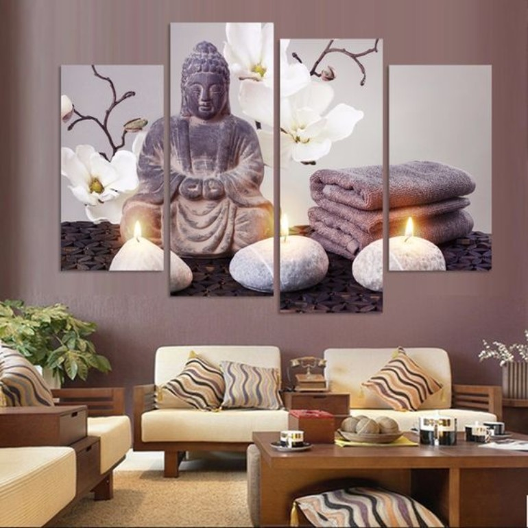 Asian Inspired Living Rooms You Don't Want To Miss Out On_3 asian inspired living rooms Asian Inspired Living Rooms You Don't Want To Miss Out On Asian Inspired Living Rooms You Don   t Want To Miss Out On 3