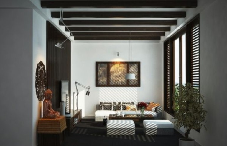 Asian Inspired Living Rooms You Don't Want To Miss Out On_4 asian inspired living rooms Asian Inspired Living Rooms You Don't Want To Miss Out On Asian Inspired Living Rooms You Don   t Want To Miss Out On 4