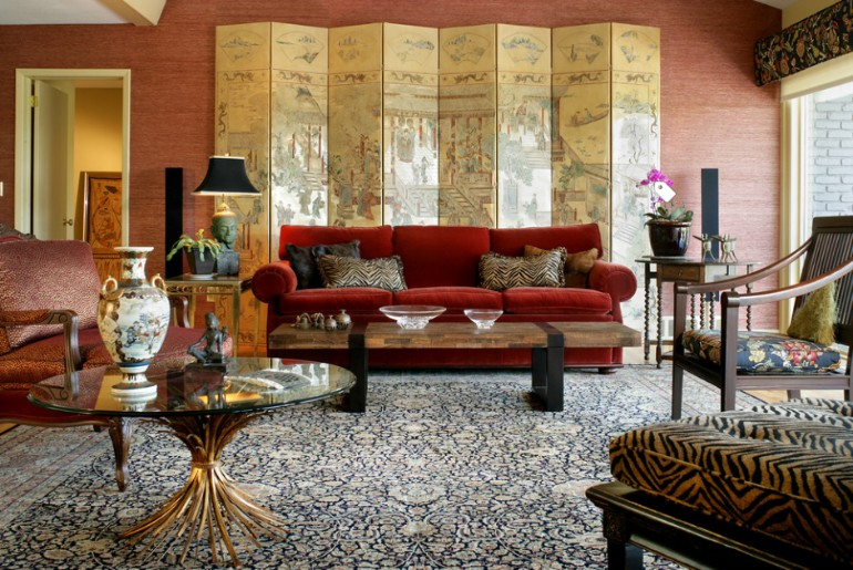 Asian Inspired Living Rooms You Don't Want To Miss Out On_5 asian inspired living rooms Asian Inspired Living Rooms You Don't Want To Miss Out On Asian Inspired Living Rooms You Don   t Want To Miss Out On 5
