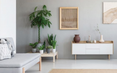 Asian Inspired Living Rooms You Don't Want To Miss Out On_feat
