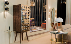 Goodbye Maison Et Objet January_ The Highlights Of The Fair_feat maison et objet Goodbye Maison Et Objet January: The Highlights Of The Fair Goodbye Maison Et Objet January  The Highlights Of The Fair feat 240x150