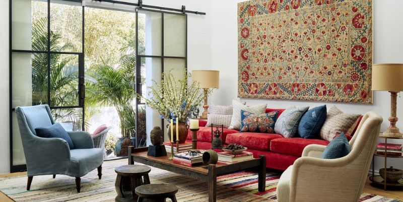 Living Room Design Tips That Top Interior Designers Swear By_1 (1) living room design tips Living Room Design Tips That Top Interior Designers Swear By Living Room Design Tips That Top Interior Designers Swear By 1 1