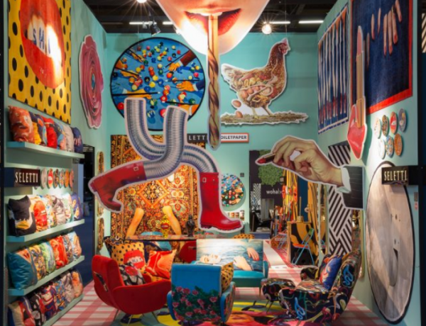 maison et objet Luxury Stands You Have To Visit On The Last Day Of Maison Et Objet Luxury Stands You Have To Visit On The Last Day Of Maison Et Objet feat 600x460  Living Room Ideas Luxury Stands You Have To Visit On The Last Day Of Maison Et Objet feat 600x460