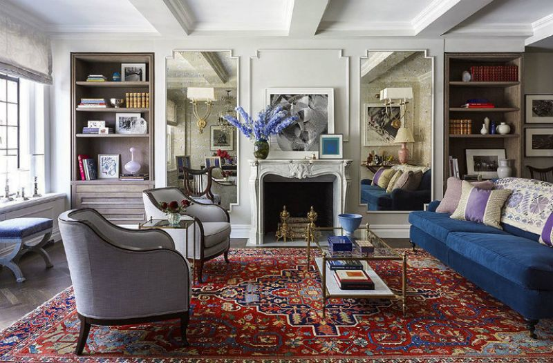 The Best Luxury Living Room Designs from Our Favorite Celebrities_2 (1) luxury living room designs The Best Luxury Living Room Designs from Our Favorite Celebrities The Best Luxury Living Room Designs from Our Favorite Celebrities 2 1