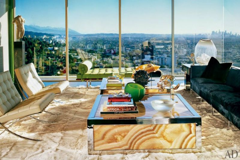 The Best Luxury Living Room Designs from Our Favorite Celebrities_3 (1) luxury living room designs The Best Luxury Living Room Designs from Our Favorite Celebrities The Best Luxury Living Room Designs from Our Favorite Celebrities 3 1