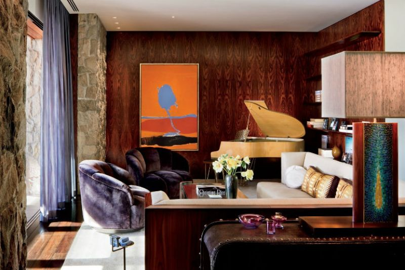 The Best Luxury Living Room Designs from Our Favorite Celebrities_4 (1) luxury living room designs The Best Luxury Living Room Designs from Our Favorite Celebrities The Best Luxury Living Room Designs from Our Favorite Celebrities 4 1