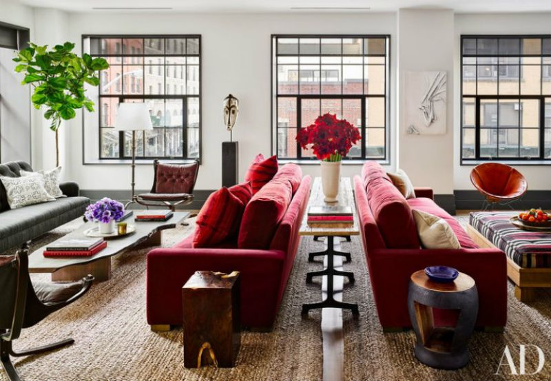 The Best Luxury Living Room Designs from Our Favorite Celebrities_5 (1) luxury living room designs The Best Luxury Living Room Designs from Our Favorite Celebrities The Best Luxury Living Room Designs from Our Favorite Celebrities 5 1