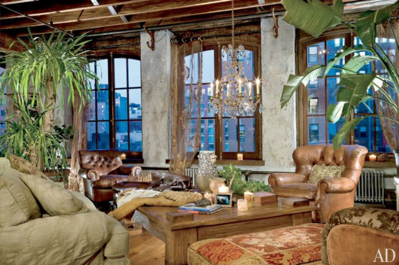 The Best Luxury Living Room Designs from Our Favorite Celebrities_7 (1) luxury living room designs The Best Luxury Living Room Designs from Our Favorite Celebrities The Best Luxury Living Room Designs from Our Favorite Celebrities 7 1