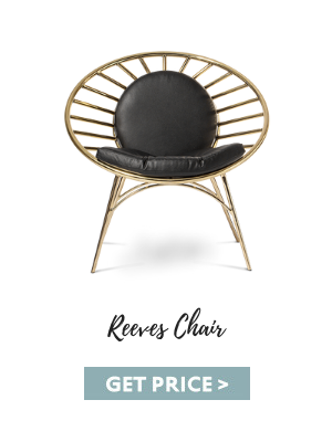 asian inspired living rooms Asian Inspired Living Rooms You Don't Want To Miss Out On reeves chair