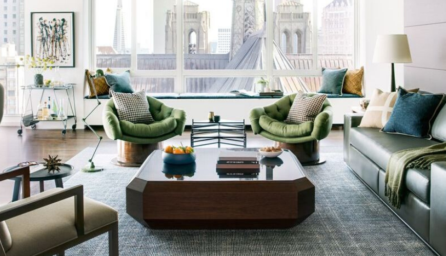25 Mid-Century Modern Living Rooms Of Your Dreams_feat mid-century modern living rooms 25 Mid-Century Modern Living Rooms Of Your Dreams 25 Mid Century Modern Living Rooms Of Your Dreams feat 870x500  Living Room Ideas 25 Mid Century Modern Living Rooms Of Your Dreams feat 870x500