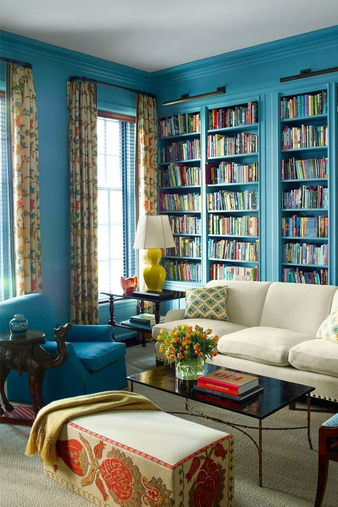 8 Creative Color Palettes For Your Living Room Decor _8 living room decor 8 Creative Color Palettes For Your Living Room Decor 8 Creative Color Palettes For Your Living Room Decor  8 683x1024