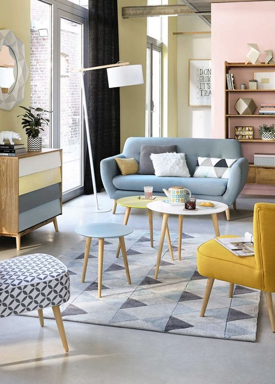 8 Interior Design Mistakes You Should Stop Making Right Now_3 interior design mistakes 8 Interior Design Mistakes You Should Stop Making Right Now 8 Interior Design Mistakes You Should Stop Making Right Now 3