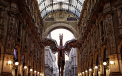 milan design guide A Milan Design Guide For 2020 That Will Be Essential For You! A Milan Design Guide For 2020 That Will Be Essential For You feat 240x150