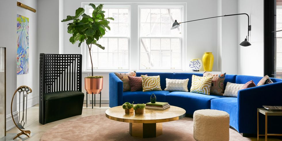 colorful family rooms Colorful Family Rooms That Will Teach You How To Use The Right Palette Colorful Family Rooms That Will Teach You How To Use The Right Palette 6