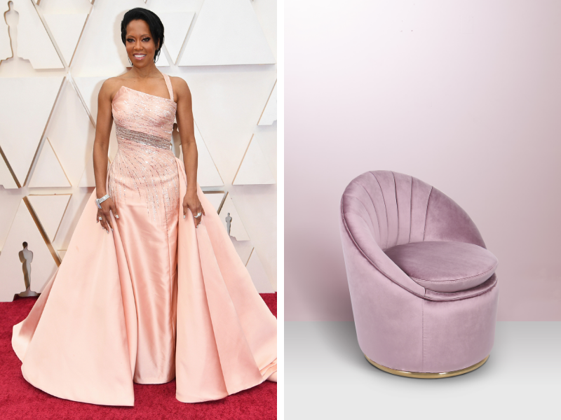 Shop The Look_ Oscars 2020 Red Carpet Trends Turned Into Home Decor_4 oscars 2020 Oscars 2020: Add Red Carpet Trends Into Your Home Decor With Our Suggestions Shop The Look  Oscars 2020 Red Carpet Trends Turned Into Home Decor 4