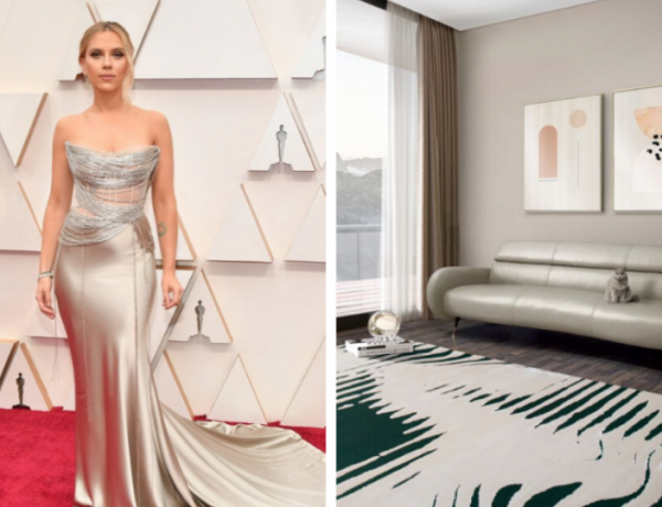 Shop The Look_ Oscars 2020 Red Carpet Trends Turned Into Home Decor_feat (1) oscars 2020 Oscars 2020: Add Red Carpet Trends Into Your Home Decor With Our Suggestions Shop The Look  Oscars 2020 Red Carpet Trends Turned Into Home Decor feat 1 600x460  Living Room Ideas Shop The Look  Oscars 2020 Red Carpet Trends Turned Into Home Decor feat 1 600x460