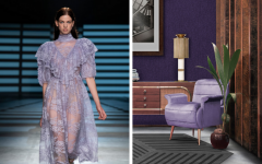 The London Fashion Week 2020 Runway Trends You Can Have In Your Home Decor_feat london fashion week 2020 The London Fashion Week 2020 Runway Trends You Can Have In Your Home Decor The London Fashion Week 2020 Runway Trends You Can Have In Your Home Decor feat 240x150