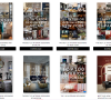 15+ Free Interior Design Ebooks To Download If You're A Design Aficion free interior design ebooks 15+ Free Interior Design Ebooks To Download If You're A Design Aficionado! 15 Free Interior Design Ebooks To Download If Youre A Design Aficion 100x90