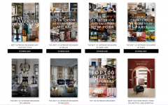 15+ Free Interior Design Ebooks To Download If You're A Design Aficion free interior design ebooks 15+ Free Interior Design Ebooks To Download If You're A Design Aficionado! 15 Free Interior Design Ebooks To Download If Youre A Design Aficion 240x150
