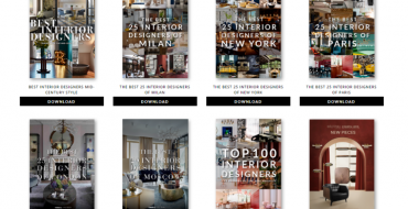 15+ Free Interior Design Ebooks To Download If You're A Design Aficion free interior design ebooks 15+ Free Interior Design Ebooks To Download If You're A Design Aficionado! 15 Free Interior Design Ebooks To Download If Youre A Design Aficion 370x190