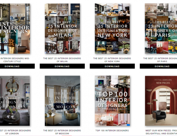 15+ Free Interior Design Ebooks To Download If You're A Design Aficion free interior design ebooks 15+ Free Interior Design Ebooks To Download If You're A Design Aficionado! 15 Free Interior Design Ebooks To Download If Youre A Design Aficion 600x460