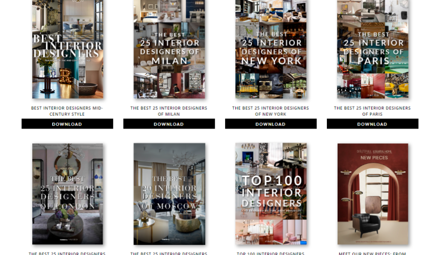 15+ Free Interior Design Ebooks To Download If You're A Design Aficion free interior design ebooks 15+ Free Interior Design Ebooks To Download If You're A Design Aficionado! 15 Free Interior Design Ebooks To Download If Youre A Design Aficion 870x500  Living Room Ideas 15 Free Interior Design Ebooks To Download If Youre A Design Aficion 870x500
