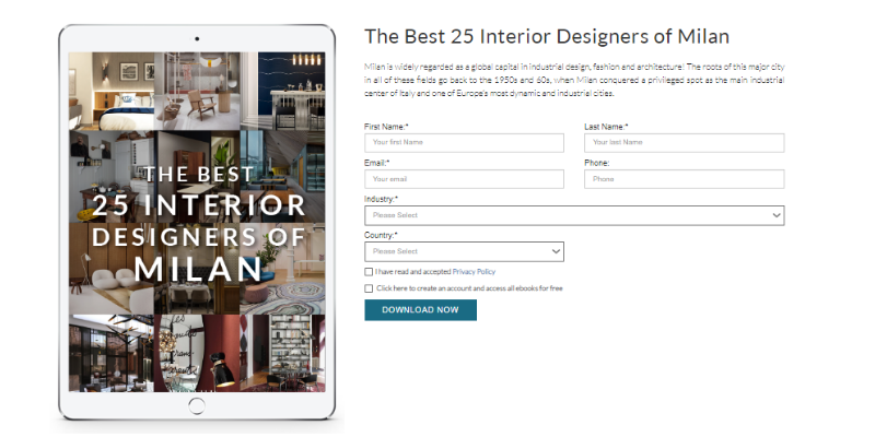 15+ Free Interior Design Ebooks To Download If You're A Design Aficionado Like Us!_2 free interior design ebooks 15+ Free Interior Design Ebooks To Download If You're A Design Aficionado! 15 Free Interior Design Ebooks To Download If Youre A Design Aficionado Like Us 2