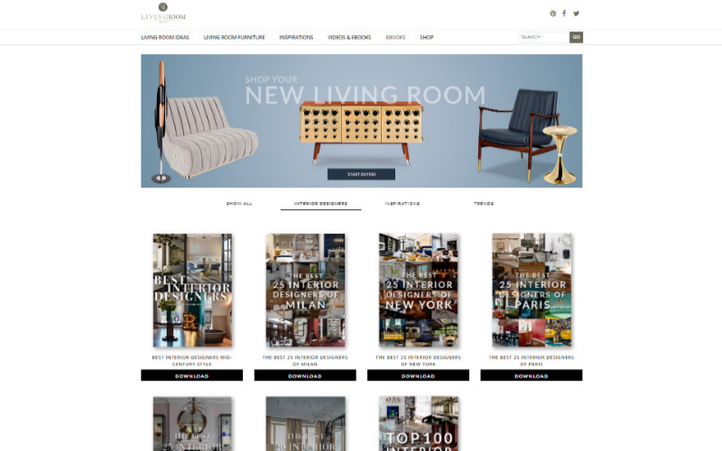 15+ Free Interior Design Ebooks To Download If You're A Design Aficionado_3 free interior design ebooks 15+ Free Interior Design Ebooks To Download If You're A Design Aficionado! 15 Free Interior Design Ebooks To Download If Youre A Design Aficionado 3
