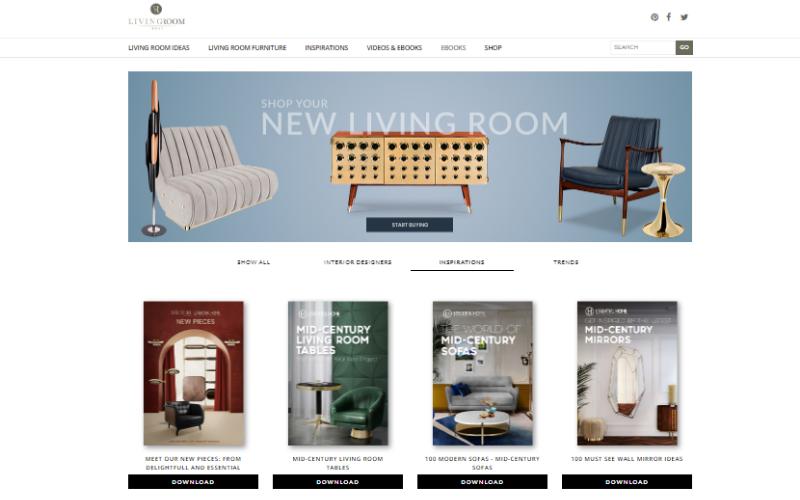 free interior design ebooks 15+ Free Interior Design Ebooks To Download If You're A Design Aficionado! 15 Free Interior Design Ebooks To Download If Youre A Design Aficionado 4