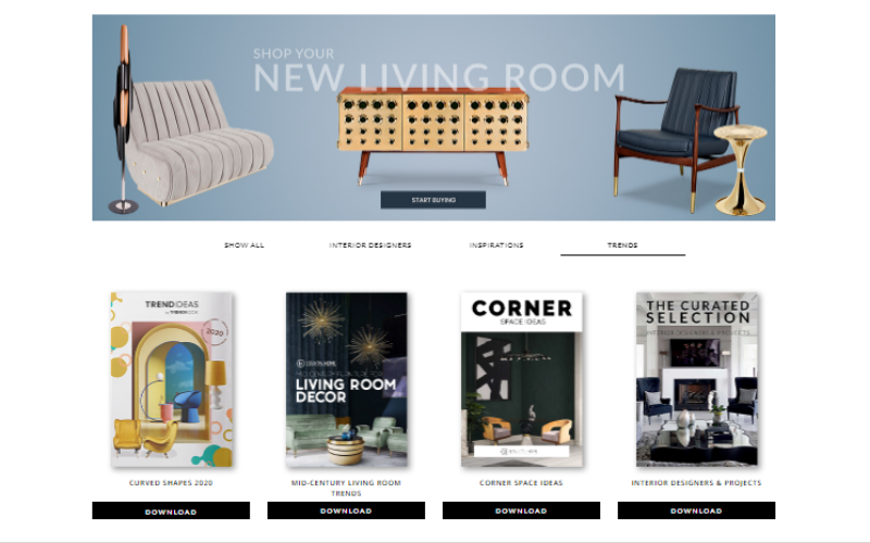 15+ Free Interior Design Ebooks To Download If You're A Design Aficionado_5 free interior design ebooks 15+ Free Interior Design Ebooks To Download If You're A Design Aficionado! 15 Free Interior Design Ebooks To Download If Youre A Design Aficionado 5