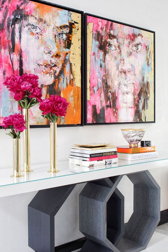 15 Maximalist Living Room Decor Ideas For Your Heart's Content_11 maximalist living room 15 Maximalist Living Room Decor Ideas For Your Heart's Content 15 Maximalist Living Room Decor Ideas For Your Hearts Content 11