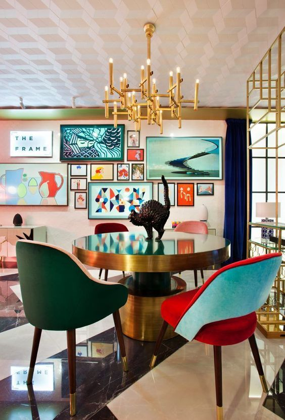15 Maximalist Living Room Decor Ideas For Your Heart's Content_15 maximalist living room 15 Maximalist Living Room Decor Ideas For Your Heart's Content 15 Maximalist Living Room Decor Ideas For Your Hearts Content 15