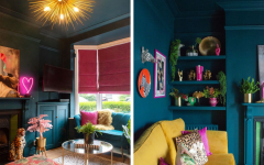 15 Maximalist Living Room Decor Ideas For Your Heart's Content_feat maximalist living room 15 Maximalist Living Room Decor Ideas For Your Heart's Content 15 Maximalist Living Room Decor Ideas For Your Hearts Content feat 240x150