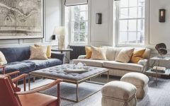 5 Living Room Ideas To Transform Your Space living room ideas 5 Living Room Ideas To Transform Your Space 9d33241d5721a75e1fda860ef4e09042 1 240x150