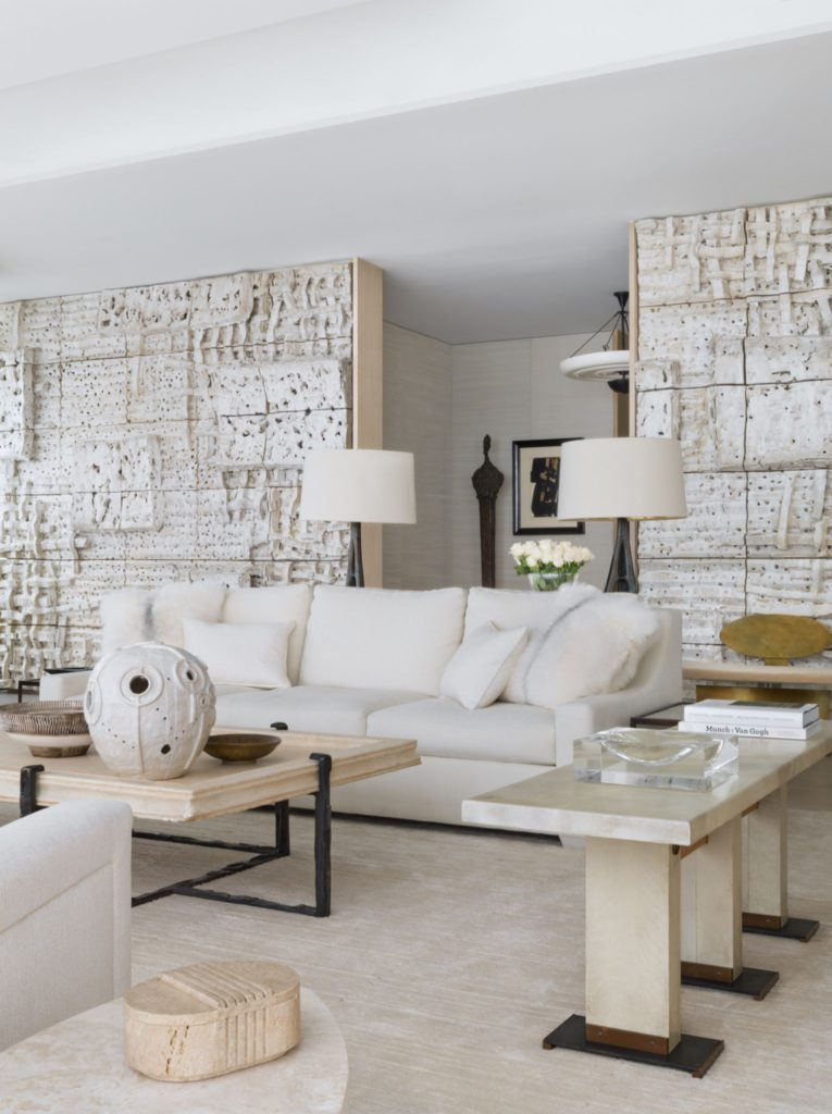Chahan Minassian Luxury Living Room Designs Like Never Seen Before_8 luxury living room designs Chahan Minassian: Luxury Living Room Designs Like Never Seen Before Chahan Minassian Luxury Living Room Designs Like Never Seen Before 8 765x1024