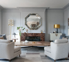 Discover Why Jean Louis Deniot's Living Room Projects Are To Die For! living room projects Discover Why Jean Louis Deniot's Living Room Projects Are To Die For! Discover Why Jean Louis Deniots Living Room Projects Are To Die For 100x90