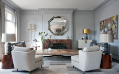 Discover Why Jean Louis Deniot's Living Room Projects Are To Die For! living room projects Discover Why Jean Louis Deniot's Living Room Projects Are To Die For! Discover Why Jean Louis Deniots Living Room Projects Are To Die For 240x150