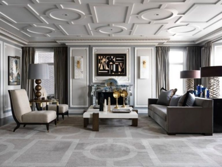 Discover Why Jean Louis Deniot's Living Room Projects Are To Die For!_2 living room projects Discover Why Jean Louis Deniot's Living Room Projects Are To Die For! Discover Why Jean Louis Deniots Living Room Projects Are To Die For 2