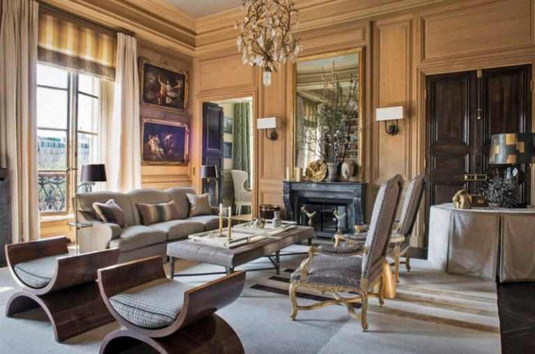 Discover Why Jean Louis Deniot's Living Room Projects Are To Die For!_3 living room projects Discover Why Jean Louis Deniot's Living Room Projects Are To Die For! Discover Why Jean Louis Deniots Living Room Projects Are To Die For 3