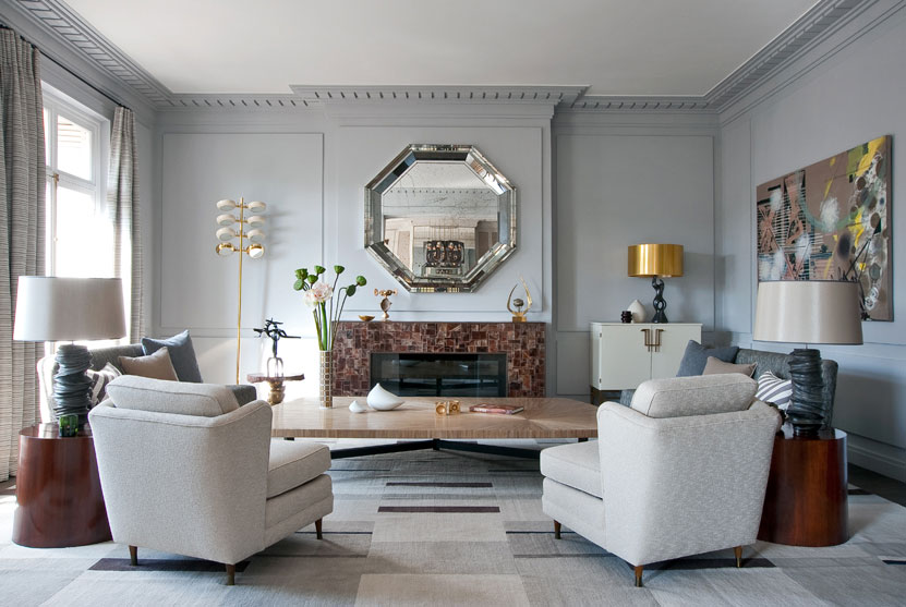 living room projects Discover Why Jean Louis Deniot's Living Room Projects Are To Die For! Discover Why Jean Louis Deniots Living Room Projects Are To Die For 4