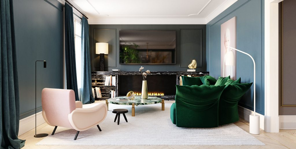 Jaime Beriestain's Stunning Living Room Designs Are To Die For!_7 living room designs Jaime Beriestain's Stunning Living Room Designs Are To Die For! Jaime Beriestains Stunning Living Room Designs Are To Die For 7 1024x515