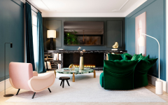 Jaime Beriestain's Stunning Living Room Designs Are To Die For!_feat (1) living room designs Jaime Beriestain's Stunning Living Room Designs Are To Die For! Jaime Beriestains Stunning Living Room Designs Are To Die For feat 1 240x150