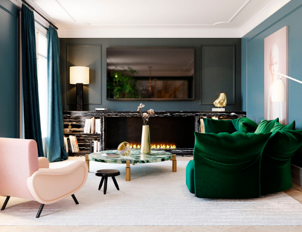 Jaime Beriestain's Stunning Living Room Designs Are To Die For!_feat (1) living room designs Jaime Beriestain's Stunning Living Room Designs Are To Die For! Jaime Beriestains Stunning Living Room Designs Are To Die For feat 1 600x460
