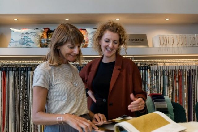 These Are The Italian Thinkers Behind The New Mid-Century Collections_1 mid-century collections These Are The Italian Thinkers Behind The New Mid-Century Collections These Are The Italian Thinkers Behind The New Mid Century Collections 1
