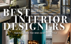These Best Interior Designers Are Taking Over The Mid-Century World! best interior designers These Best Interior Designers Are Taking Over The Mid-Century World! These Best Interior Designers Are Taking Over The Mid Century World 240x150