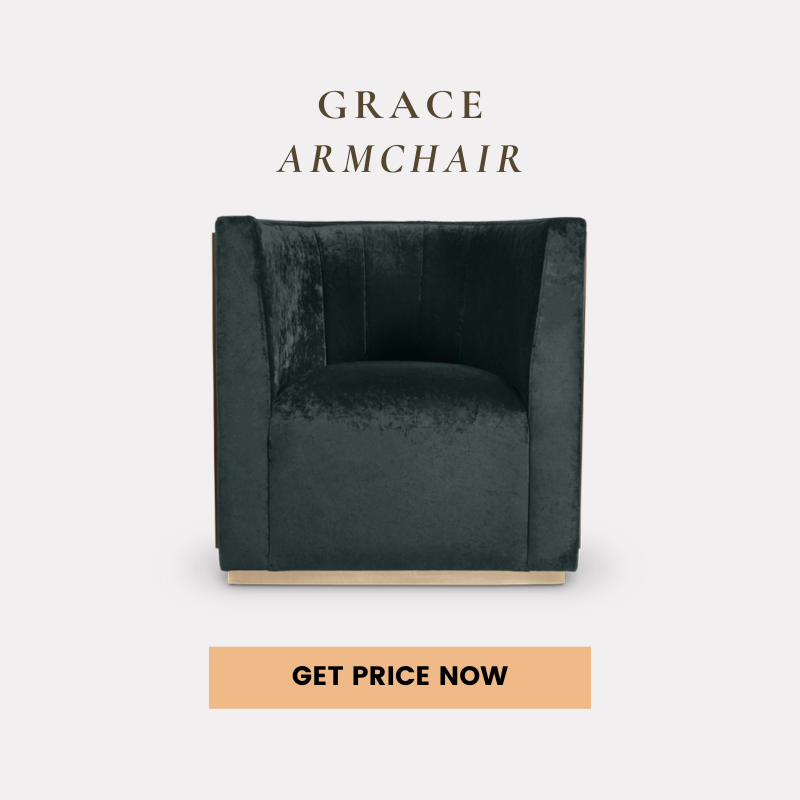 film color palettes 15 Film Color Palettes & Their Matching Mid-Century Furniture Item grace armchair get price