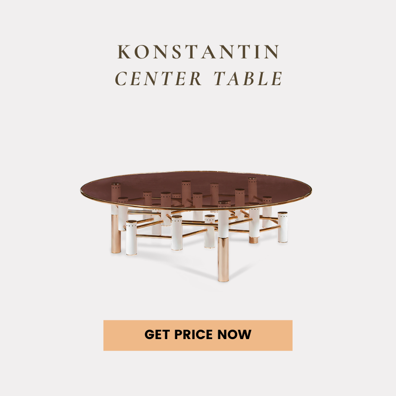 living room ideas Living Room Ideas: Choose The Right Center Table konstantin center table get price